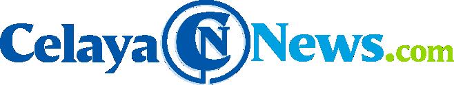 CelayaNews logo